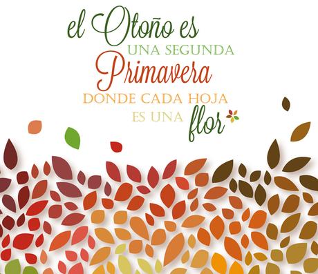 frases-bienvenido-otoño