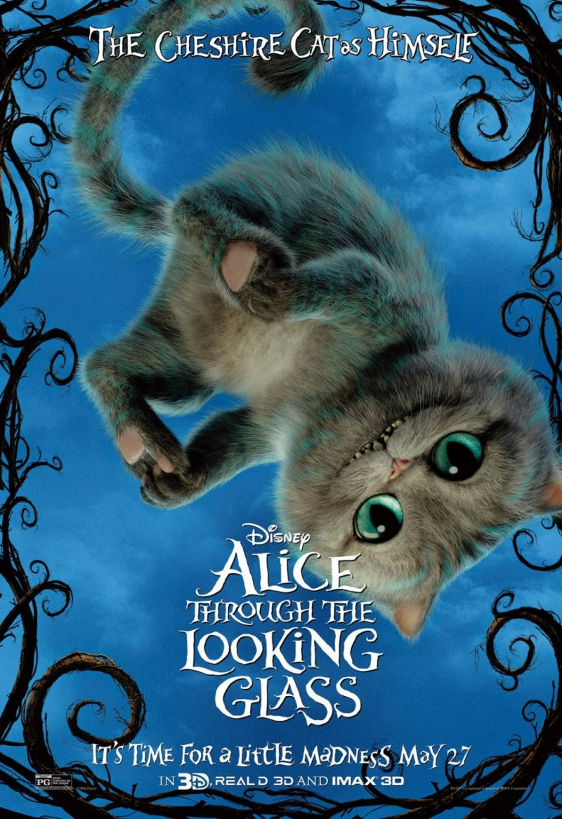 gato-de-cheshire-poster-movil-android-iphone
