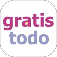 gratistodo-icono-200x200
