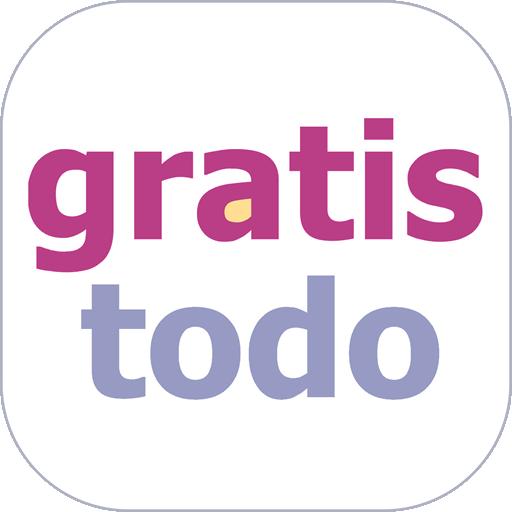 gratistodo-icono