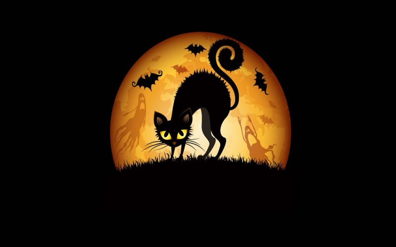 halloween-background-hd