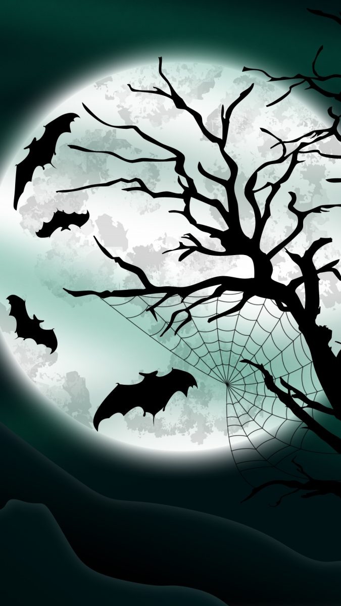 halloween-backgrounds-mobile
