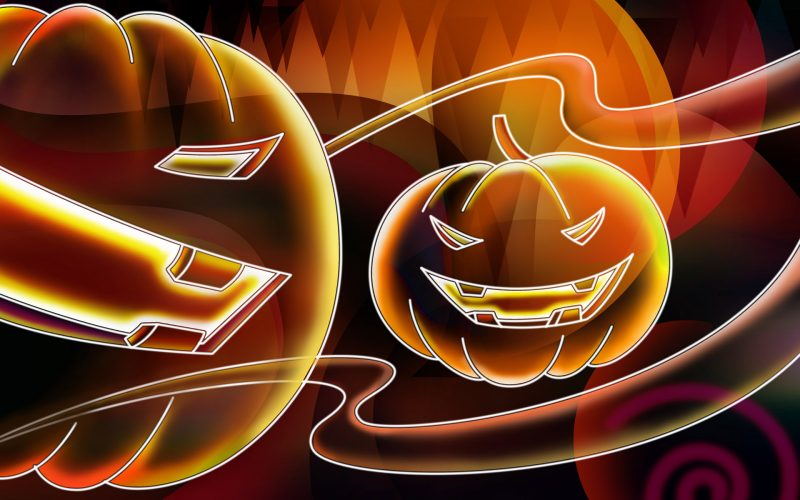 halloween-desktop-pictures-hd