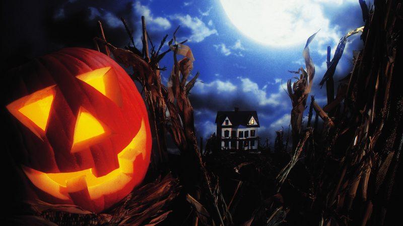 halloween-dia-de-muertos