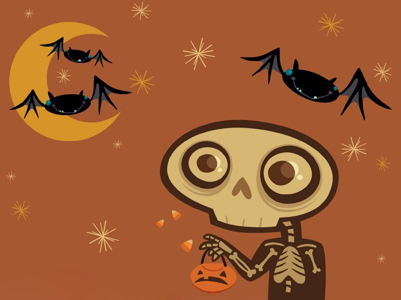 halloween-en-imagenes