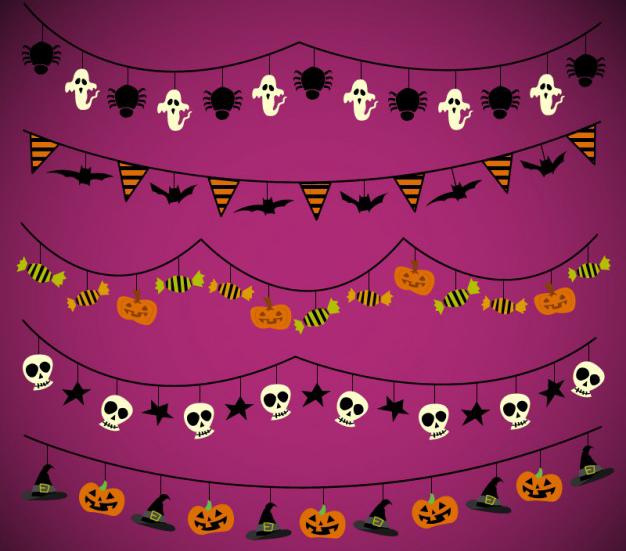 halloween-fiesta-noche-de-brujas