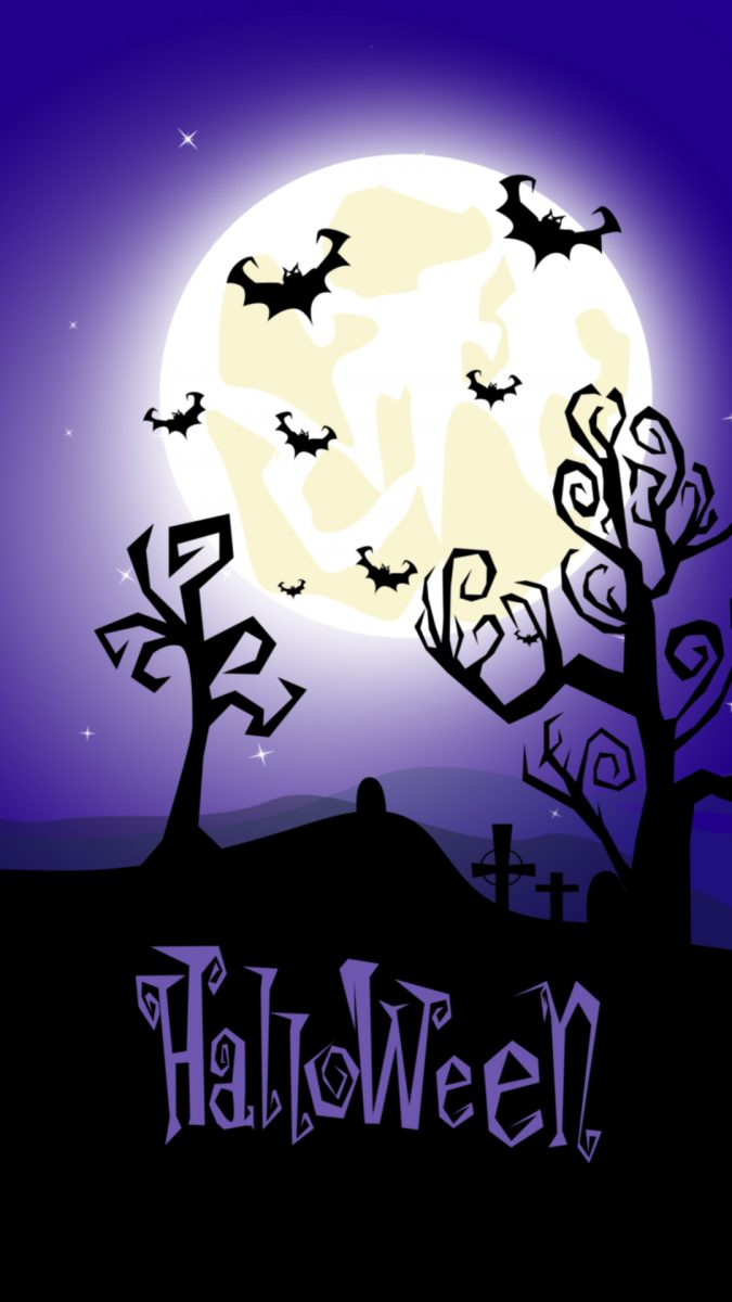 halloween-fondo-pantalla-movil