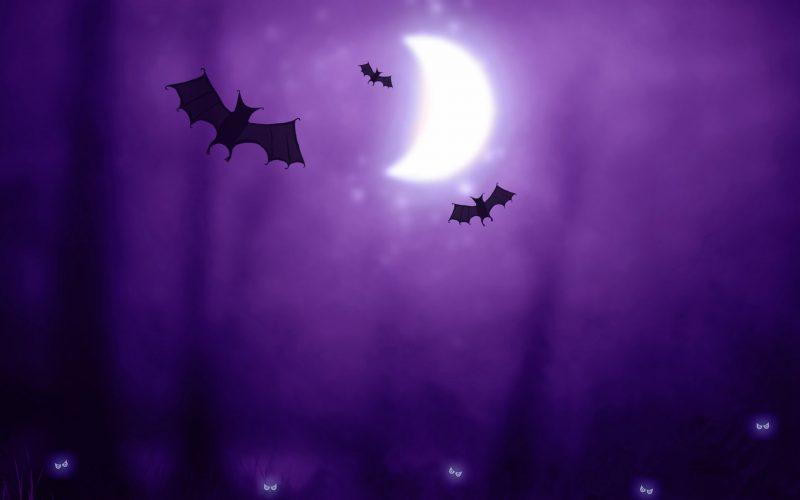 halloween-fondos