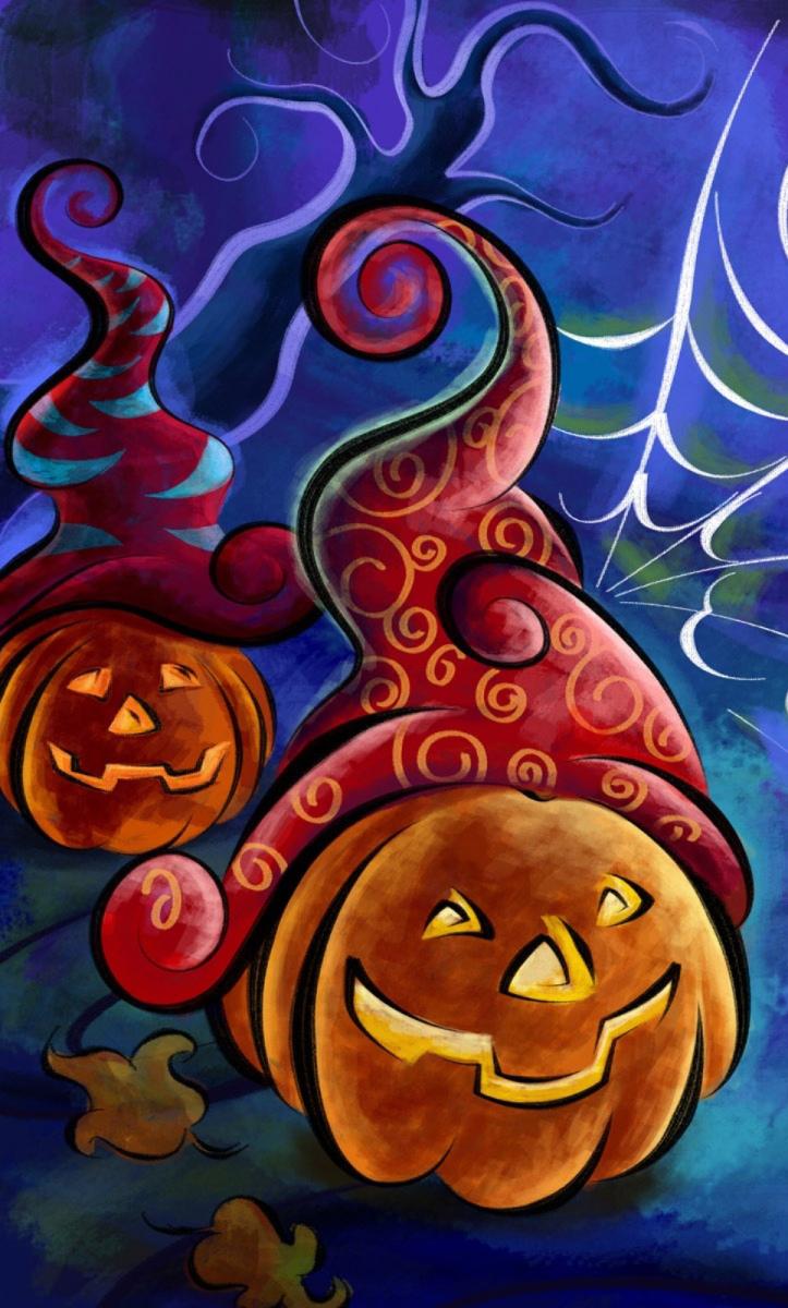 fondos halloween wallpapers gratis - photo #39