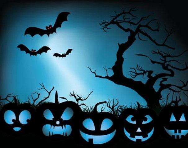 halloween-gratis