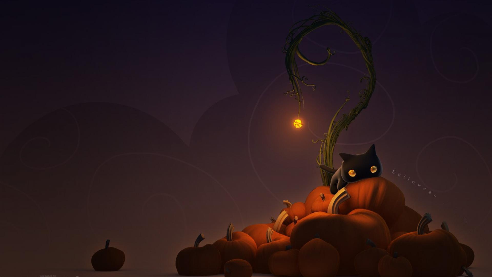 fondos halloween wallpapers gratis - photo #6