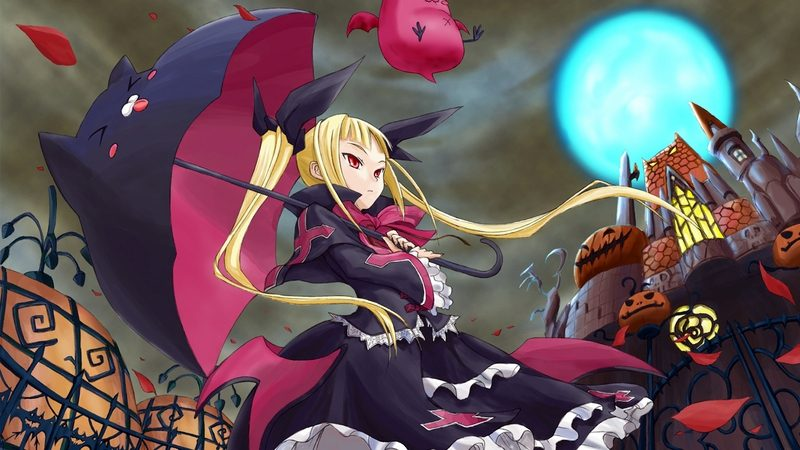 halloween-imagen-manga