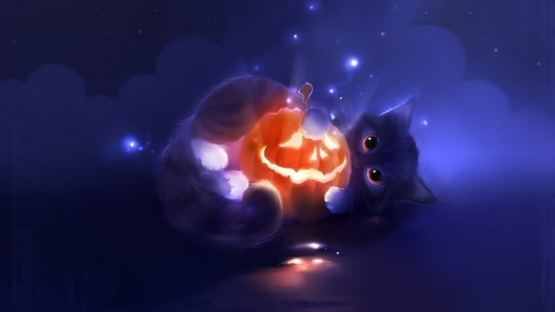halloween-magico-fondos-hd