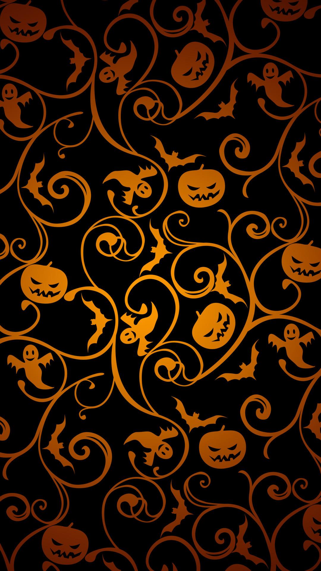 Cat Black Wallpaper Hd X