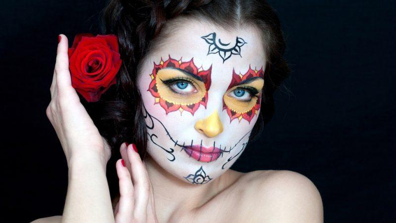 halloween-sugar-skull