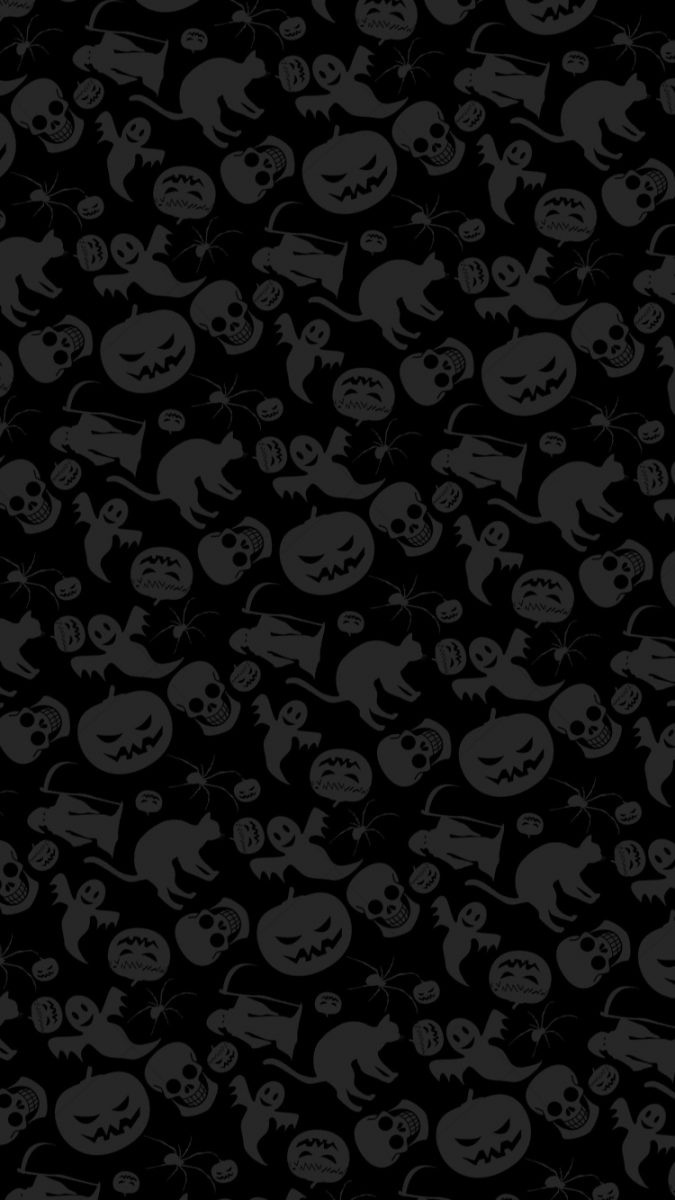 halloween-wallpapers-celular