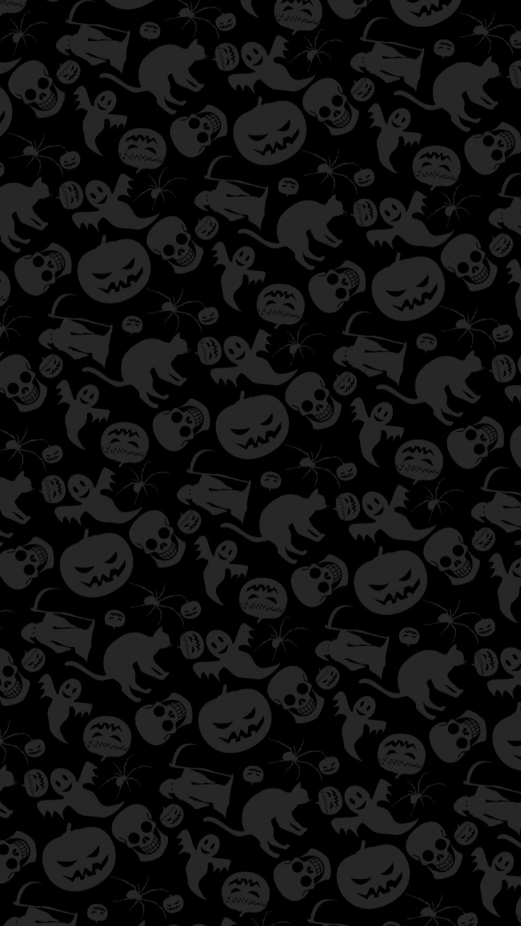 Halloween wallpapers iphone y android fondos de pantalla for Imagenes wallpaper hd para celular