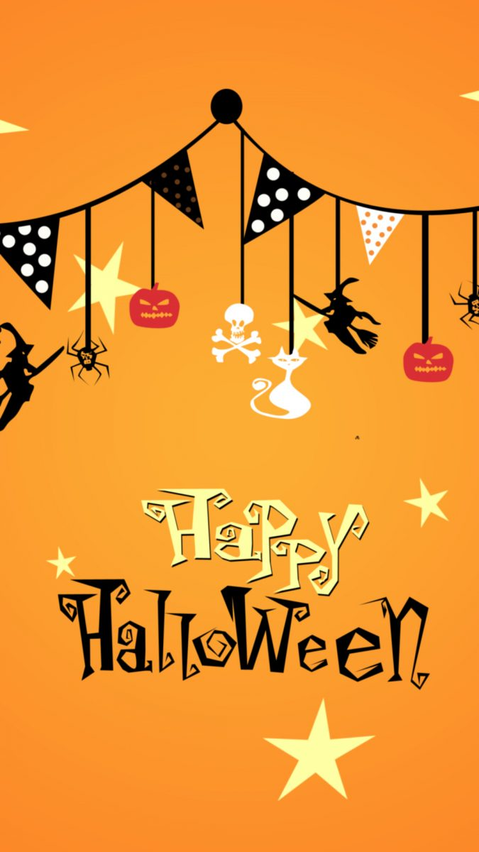 halloween-wallpapers-iphone