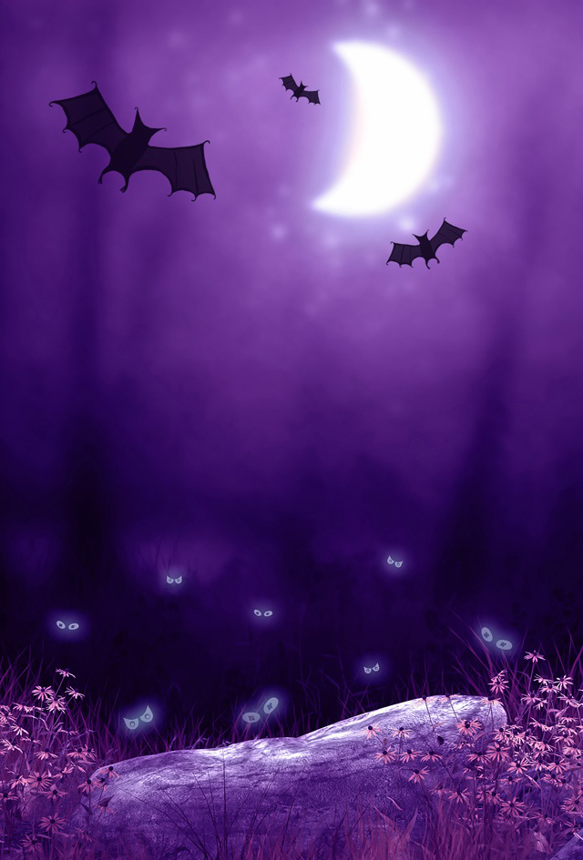 halloween-wallpapers-mobile