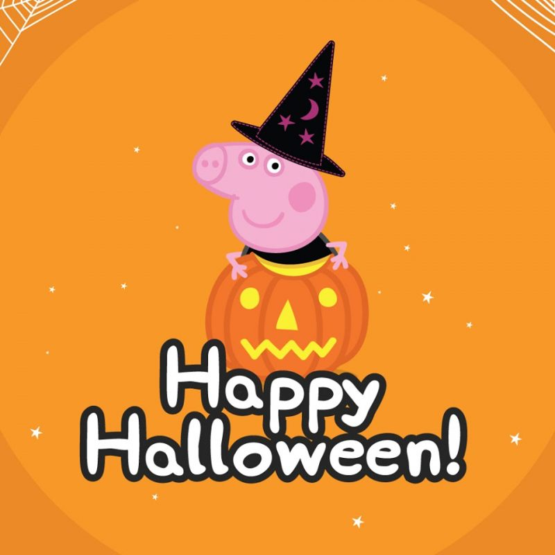 happy-halloween-peppa-pig