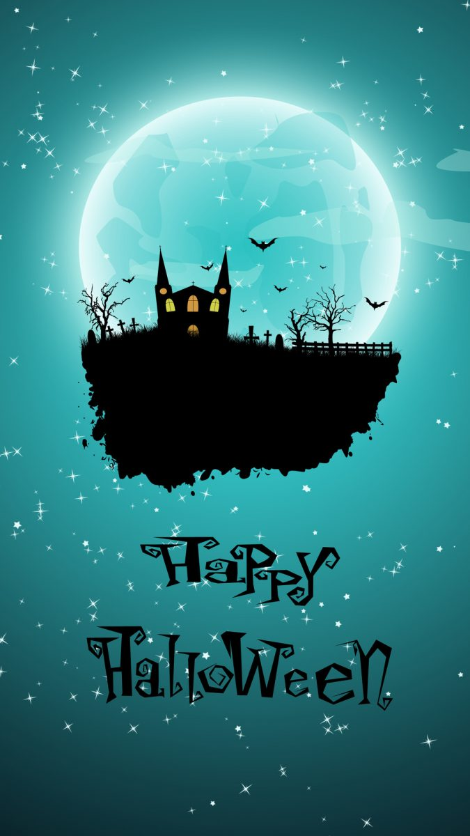happy-halloween-wallpaper-iphone