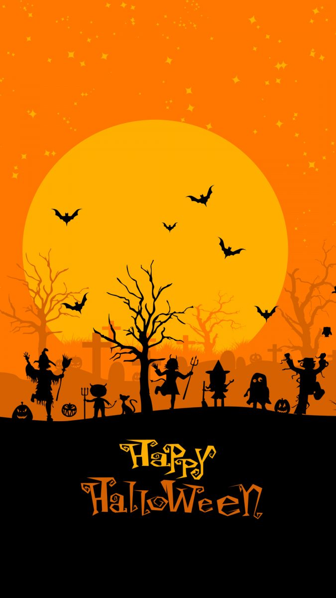 happy-halloween-wallpapers-mobile