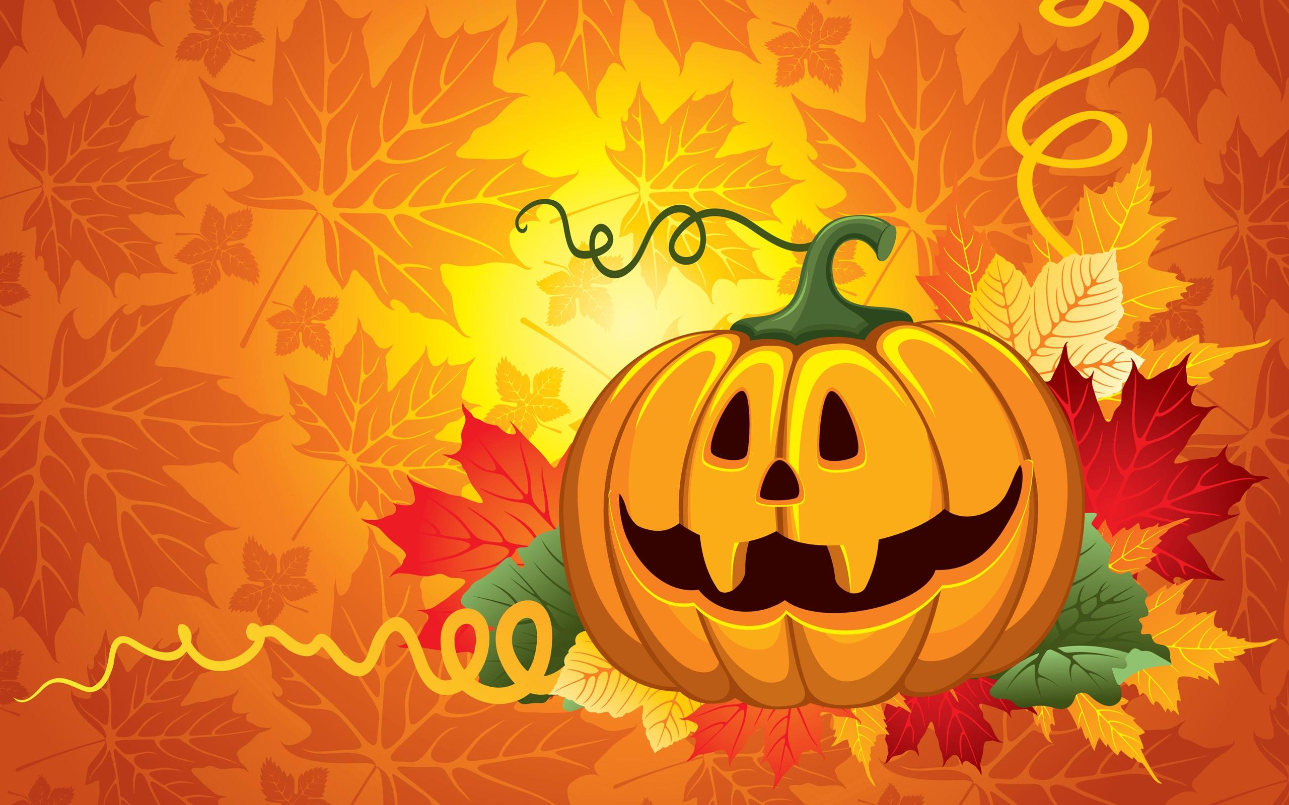 fondos halloween wallpapers gratis - photo #19