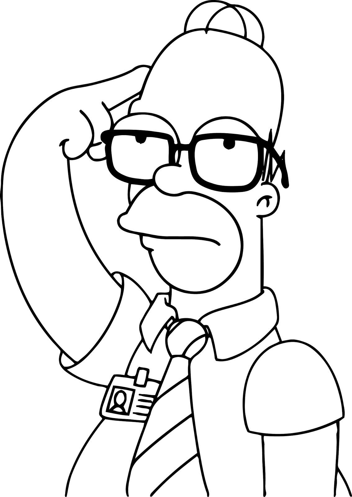 Dibujos De Los Simpson Para Colorear further Car Drawings In Pencil Wallpapers 41 Wallpapers furthermore xmple likewise 47488 further Wallpaper For April. on hd walpaper