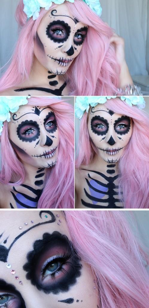 ideas-maquillaje-catrina