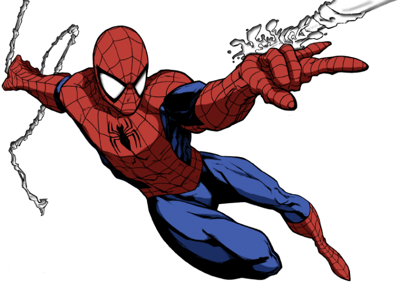 imagenes-de-spiderman-1