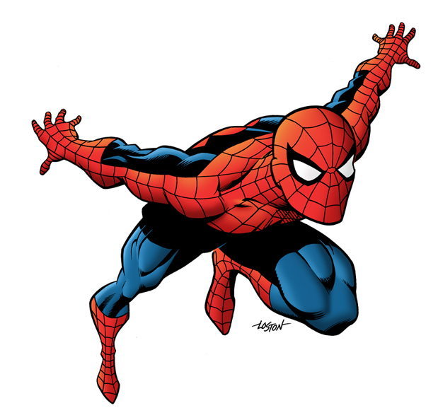 imagenes-de-spiderman-10