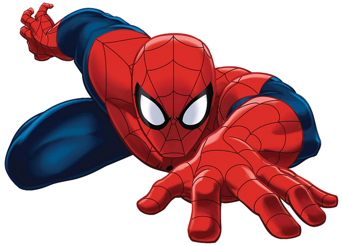 imagenes-de-spiderman-11