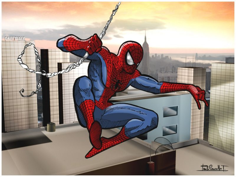 imagenes-de-spiderman-12