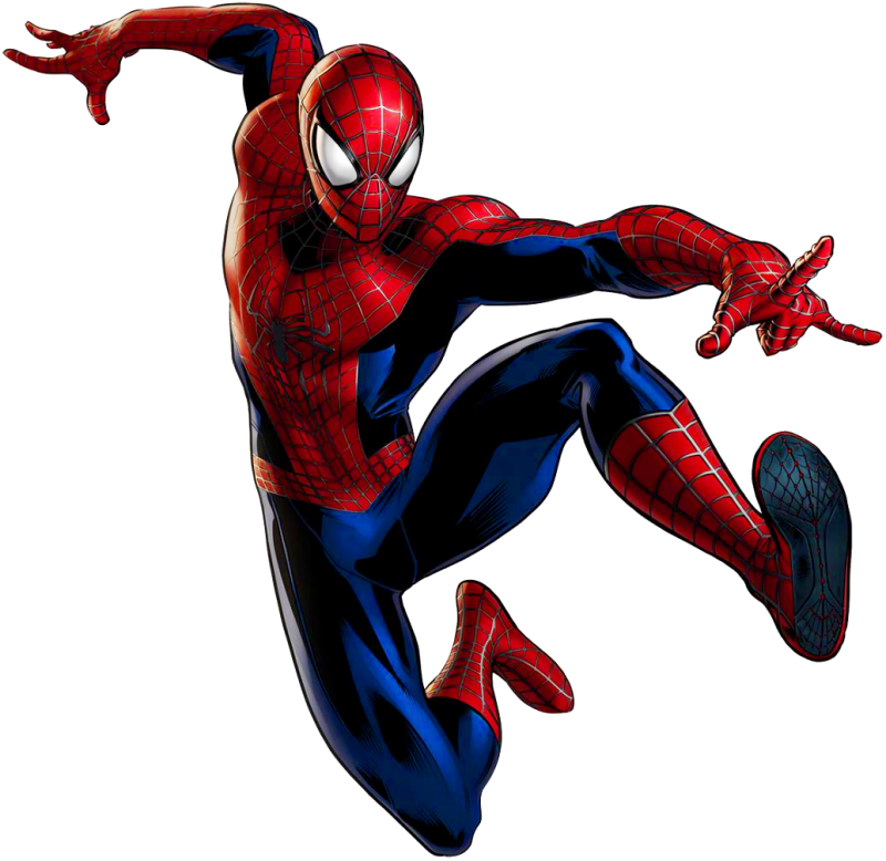 imagenes-de-spiderman-13