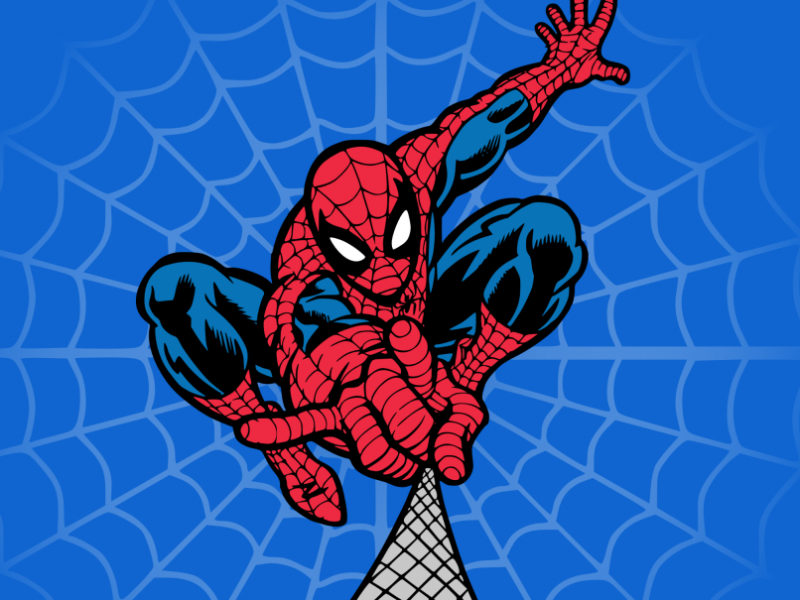 imagenes-de-spiderman-4