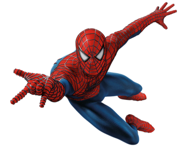 imagenes-de-spiderman-6