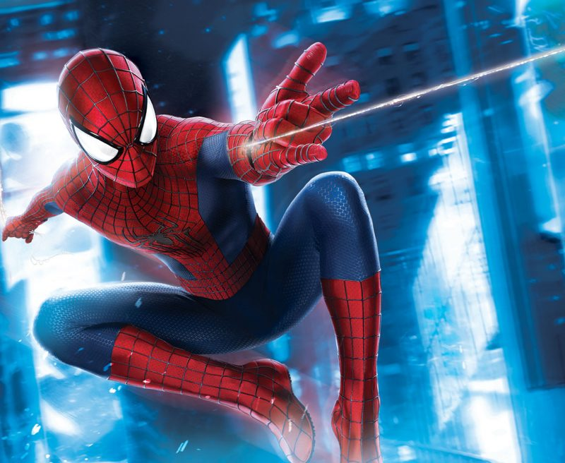 imagenes-de-spiderman-7