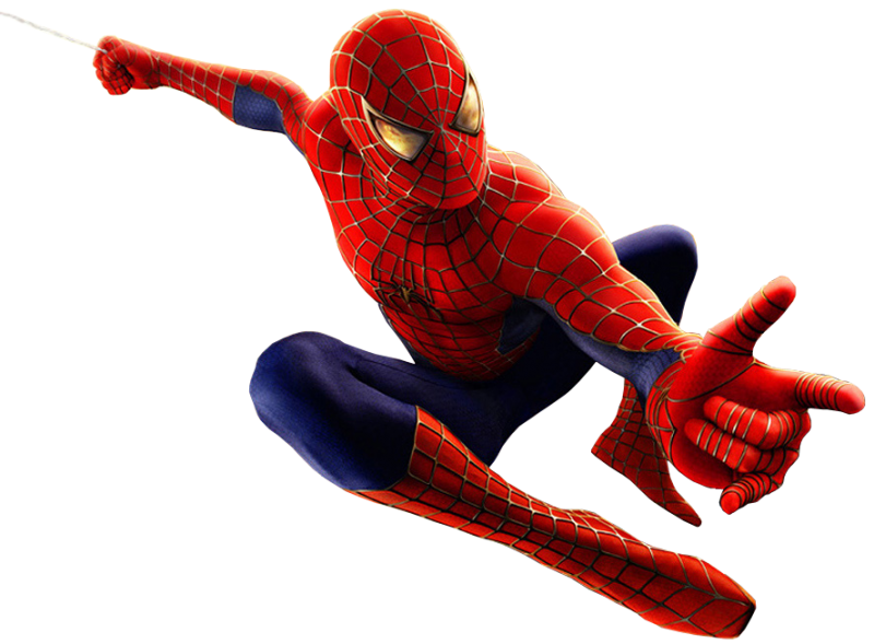 imagenes-de-spiderman-8