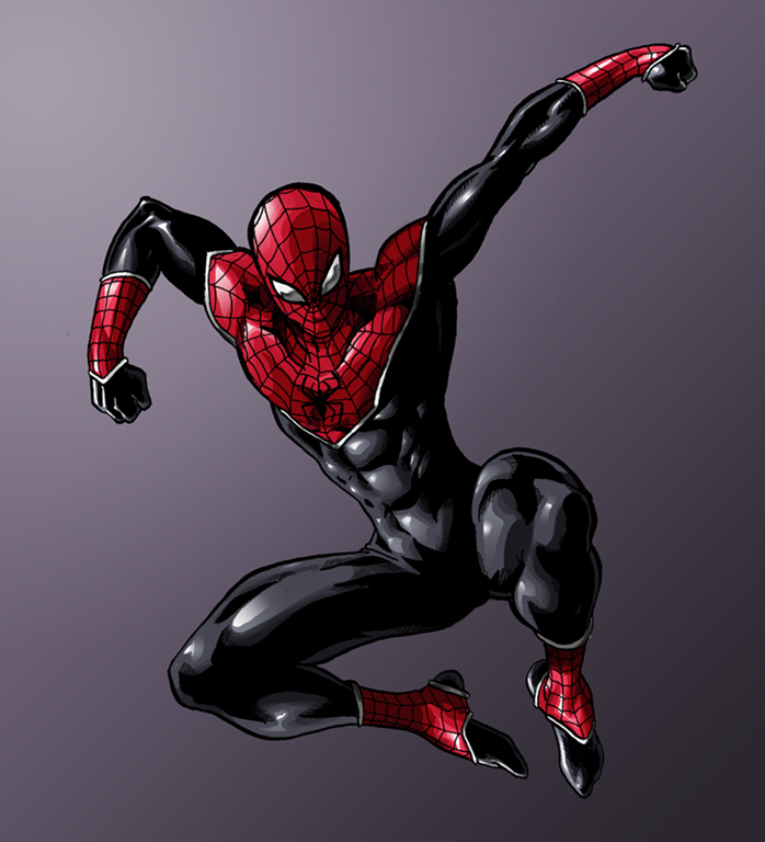 imagenes-de-spiderman-9
