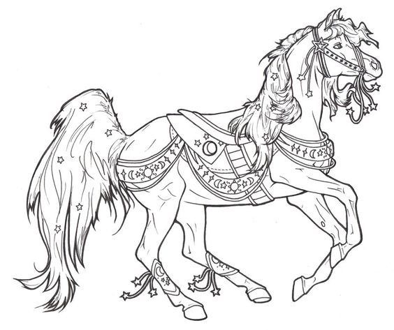 imagenes-de-caballos-gratis