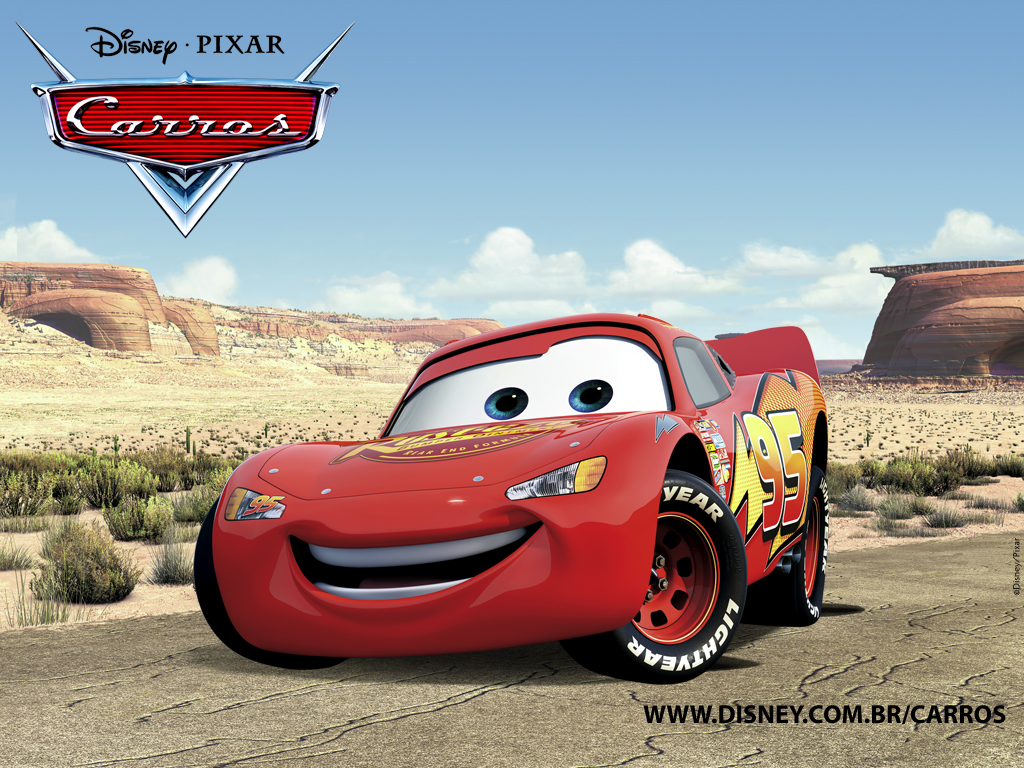 im genes de cars disney fotos de cars gratis. Black Bedroom Furniture Sets. Home Design Ideas