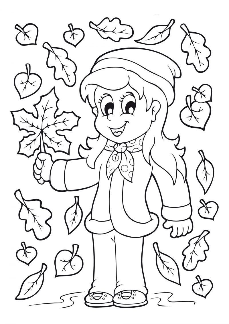 imagenes-de-otoño-para-imprimir