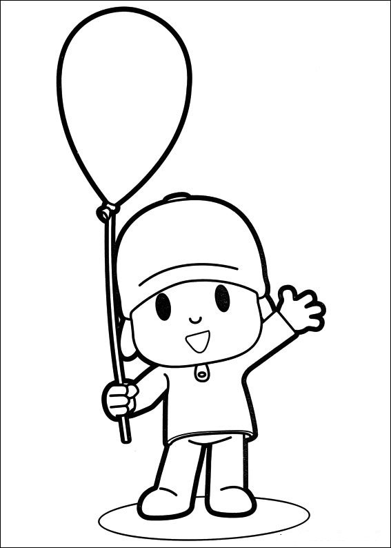 lula maluf coloring pages - photo#27