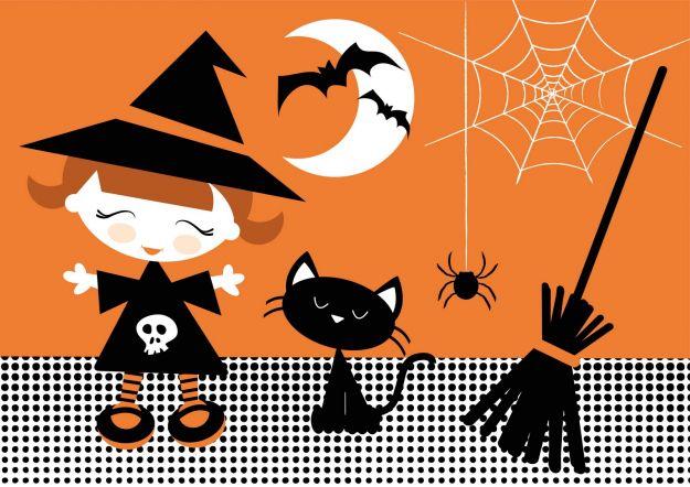 imagenes-divertidas-halloween