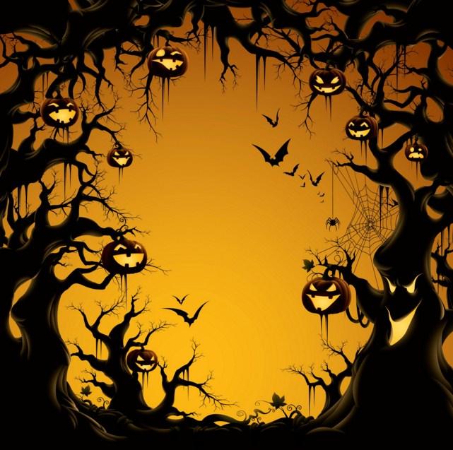 imagenes-fiesta-halloween