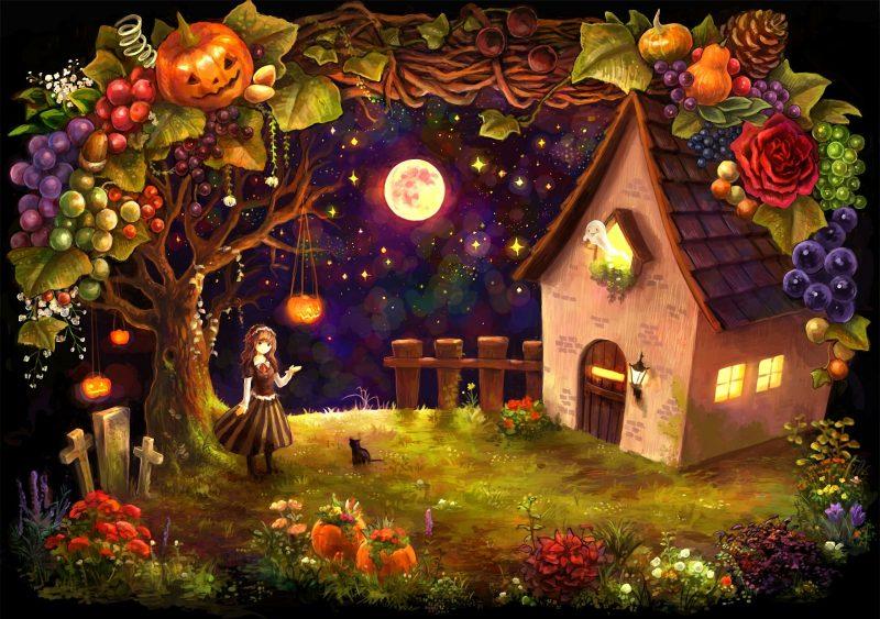 imagenes-halloween
