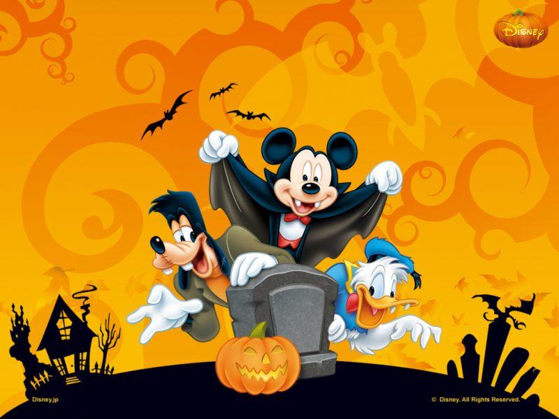 imagenes-halloween-disney