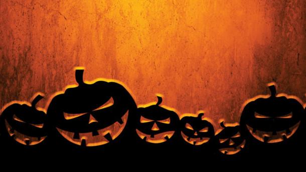 imagenes-whatsapp-halloween