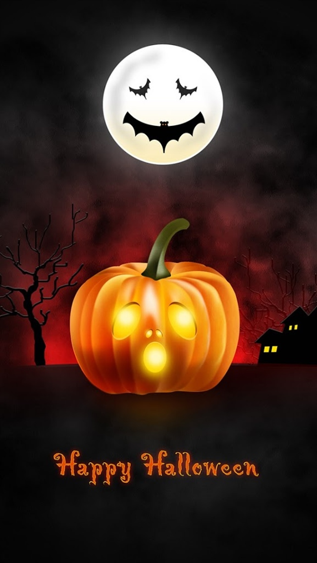 iphone-halloween-fondos-gratis
