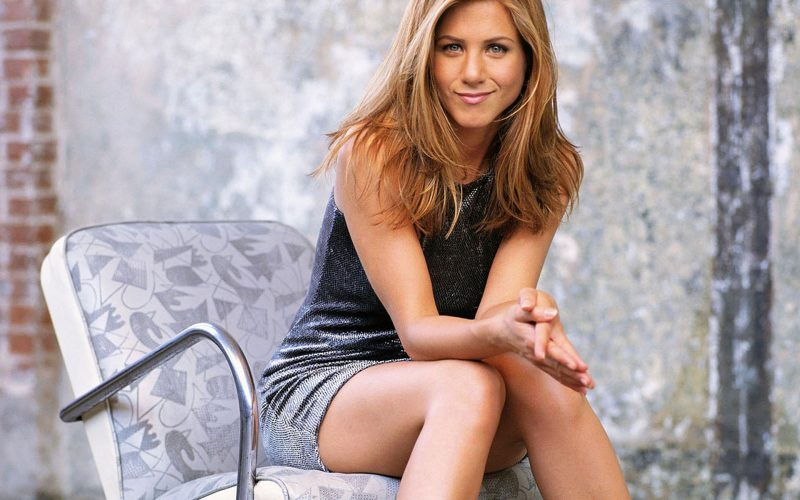 jennifer-aniston-background-1